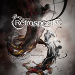 Retrospective - Lost In Perception (2012)