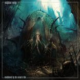 Sulphur Aeon - Swallowed By The Oceans Tide (2012)