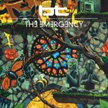 BT - Emergency (2010)