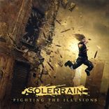 Solerrain - Fighting The Illusions (2010)