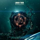 Linkin Park - Iridescent (2010)