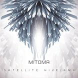 Mitoma - Satellite Hive (2013)