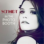 Elisa Schmidt - In The Photo Booth (2012)