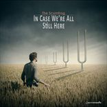 The Scumfrog - In Case We're All Still Here (2013)