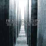 Frostmoon Eclipse - The End Stands Silent (2011)