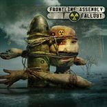 Front Line Assembly - Fallout (2007)