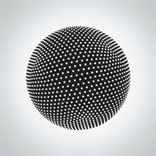 TesseracT - Altered State (2013)