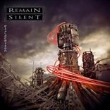 Remain Silent - Dislocation (2005)