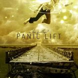 Panic Lift - Is This Goodbye (2012)