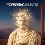 Offspring - Spliter (2003)