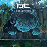 BT - Rose Of Jericho (2010)