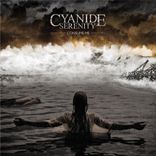 Cyanide Serenity - Consume Me (2011)