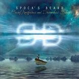 Spocks Beard - Brief Nocturnes And Dreamless Sleep (2013)