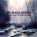 Tunguska Chillout Grooves Vol. 4 (2009)