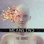 Means End - The Didact (2013)