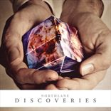 Northlane - Discoveries (2010)