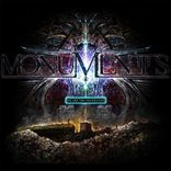 Monuments - We Are The Foundation (2010)