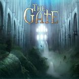 Gate - Earth Cathedral