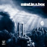 Mind.In.A.Box - Selectiva (2008)