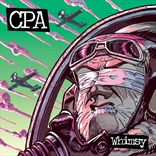 CPA - Whimsy (2013)