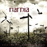 Narnia - Course Of A Generation (2009)