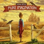 Fiona Apple - Pure Imagination (2013)