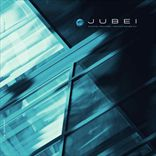 Jubei - Nothing Ventured Nothing Gained (2010)
