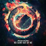 Orjan Nilsen - No Saint Out Of Me (2013)