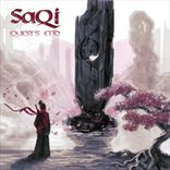SaQi - Quest's End (2013)