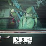 RJD2 - More Is Than Isnt (2013)