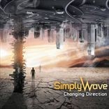 Simply Wave - Changing Direction (2013)