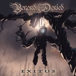 Beyond all What's Denied - Exitus (2013)