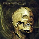 Filament 38 - Isolate Decay Disintegrate (2013)