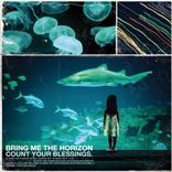 Bring Me the Horizon - Count Your Blessings (2006)