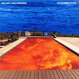 Red Hot Chili Peppers - Californication (1999)
