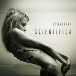 Synaecide - Scientifica (2009)