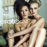 V/A - Erotic Chill Vol 2: Hot & Spicy (2012)