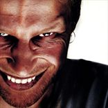 Aphex Twin - Richard D. James Album (1996)