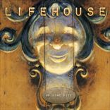 No Name Face - Lifehouse (2000)