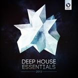 V/A - Armada Deep House Essentials (2013)