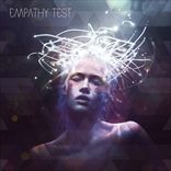 Empathy Test - Losing Touch (2014)