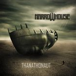 Narrow House - Thanathonaut (2014)