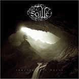 Saille - Irreversible Decay (2010)