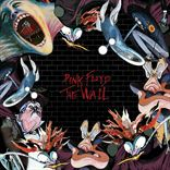 Pink Floyd - Wall Immersion Boxset (2012)