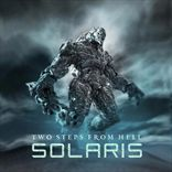 Two Steps From Hell - Solaris (2012)