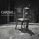 Carnal - Undefinable (2007)