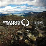 Motion Drive - Viewpoints (2013)