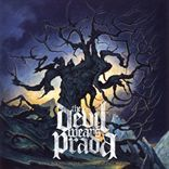 Devil Wears Prada - With Roots Above And Branches Below (2009)