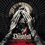 Duskfall - Where The Tree Stands Dead (2014)