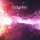 Skyharbor - Guiding Lights (2014)